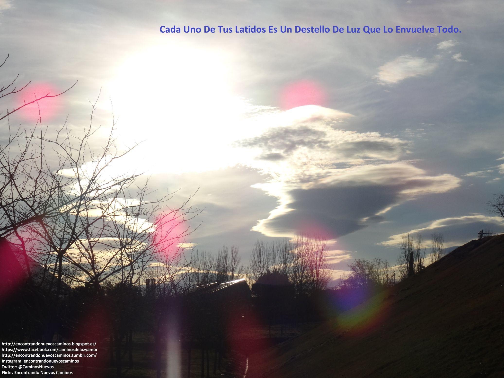 Encontrando Nuevos Caminos Coaching Espiritualidad Amor Salud Cáncer Equilibrio Paz Meditaciones Autoestima Emociones Psicología Autoayuda Enfermedad Relajación Frases Terapias Alternativas Crecimiento Personal Ternura Dios Creador Curación