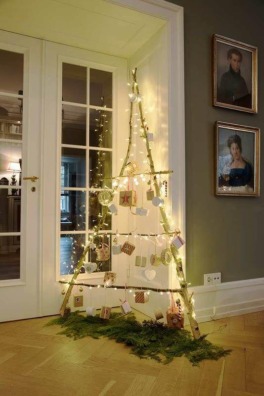bildergebnis f r birkenstamm kaufen weihnachtsdekoration. Black Bedroom Furniture Sets. Home Design Ideas