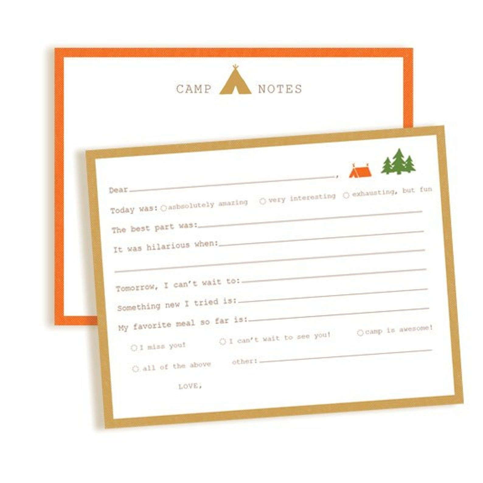 15++ Filling out a shippers letter of instruction inspirations