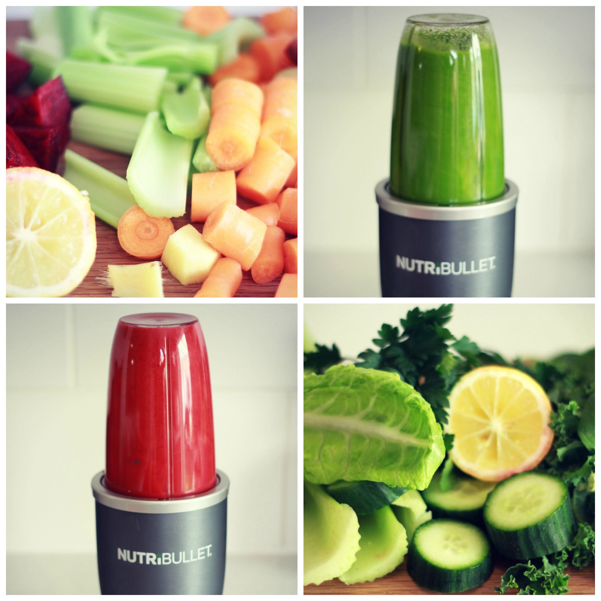 5 diy juice cleanses to jumpstart your diet diy juice
