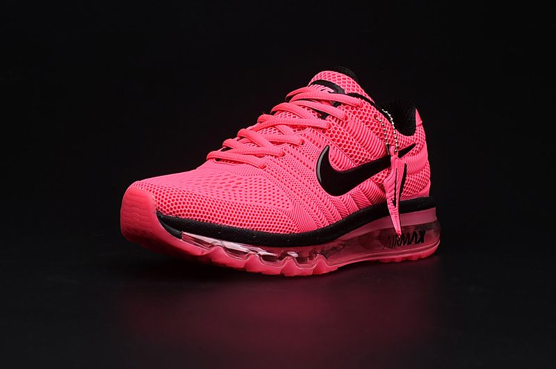 23ba6a0a944 Nike LunarGlide 6 is available now! Check out all the colors at Eastbay.   Running  Shoes twitter.com .