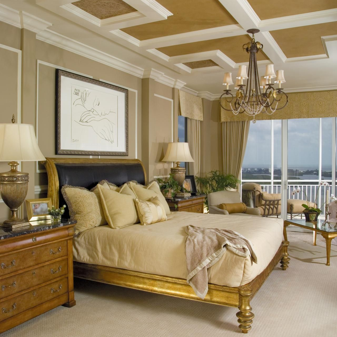 Best Of Designers' Portfolio: Bedrooms