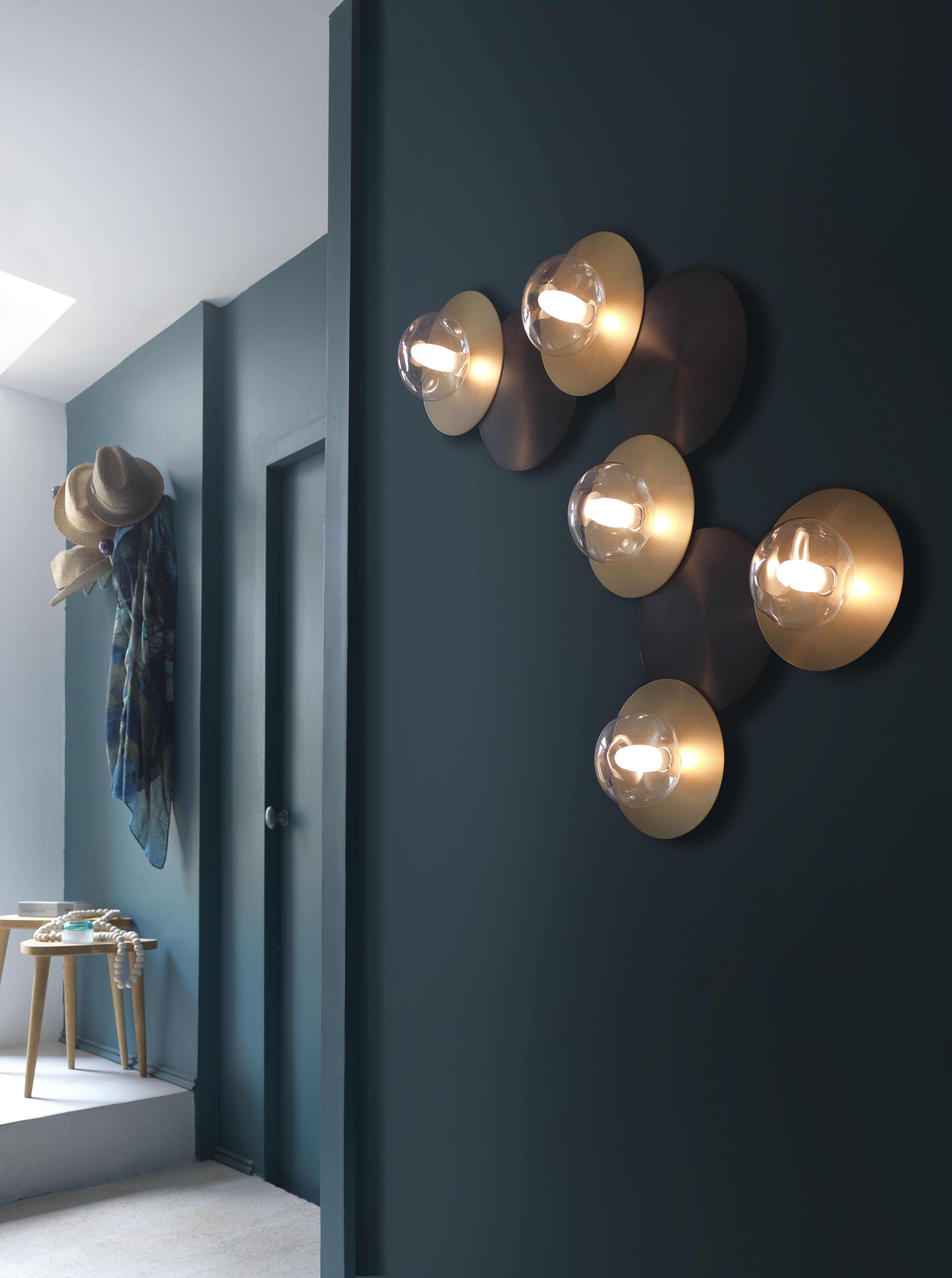 Applique Murale Cvl Luminaires Luminaire Cvl Photographie Pro