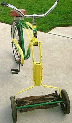 planting-happiness-bike-lawn-mower