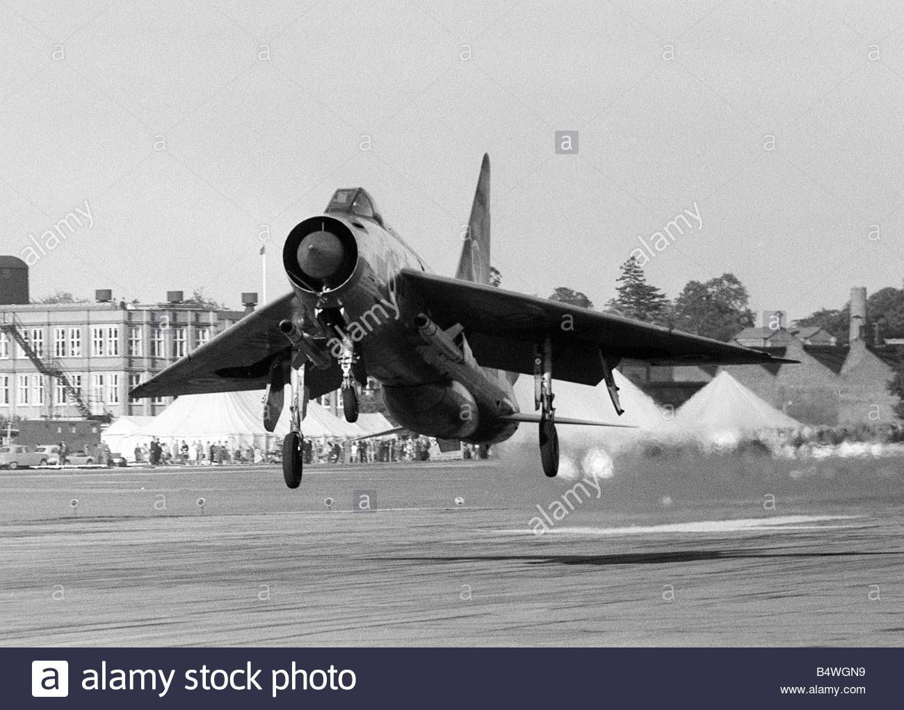image result for english electric lightning lightning pinterest