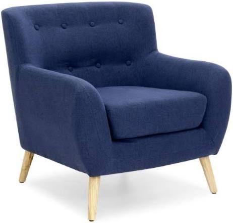 Best Modern Bright Orange Leather Furniture Mid Century 640 x 480