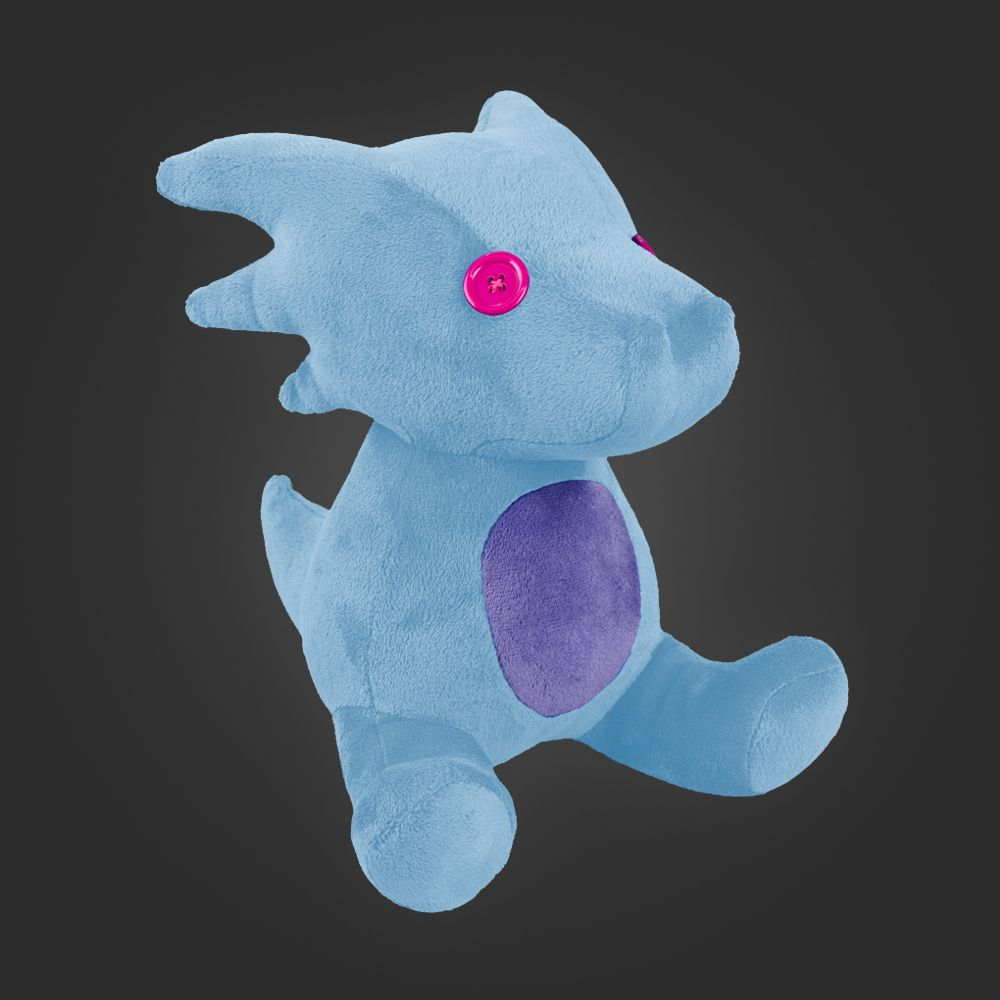 Welovefine:Duke Pinesnort Plush