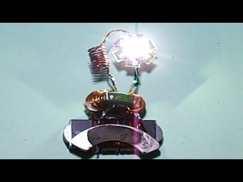 free energy motor electricity generator Free energy electricity generator using magnet and copper wire self running 12v light bulb 2018  free energy generator electric using dc motor.
