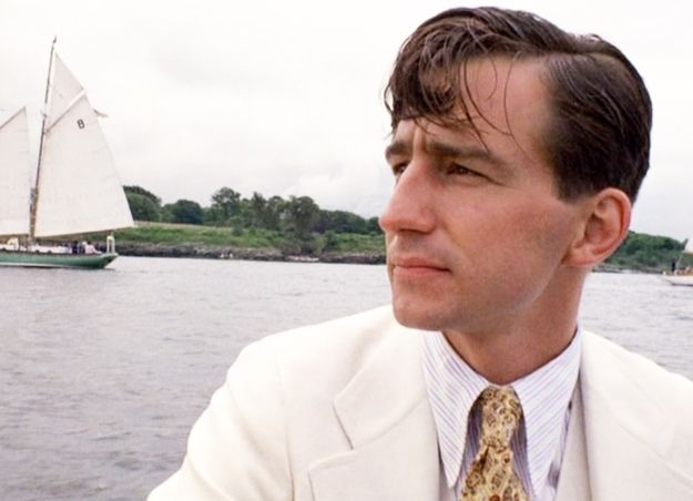 Sam Waterston | WHEN THEY WERE YOUNG°♕*゚*♕ | Pinterest ...