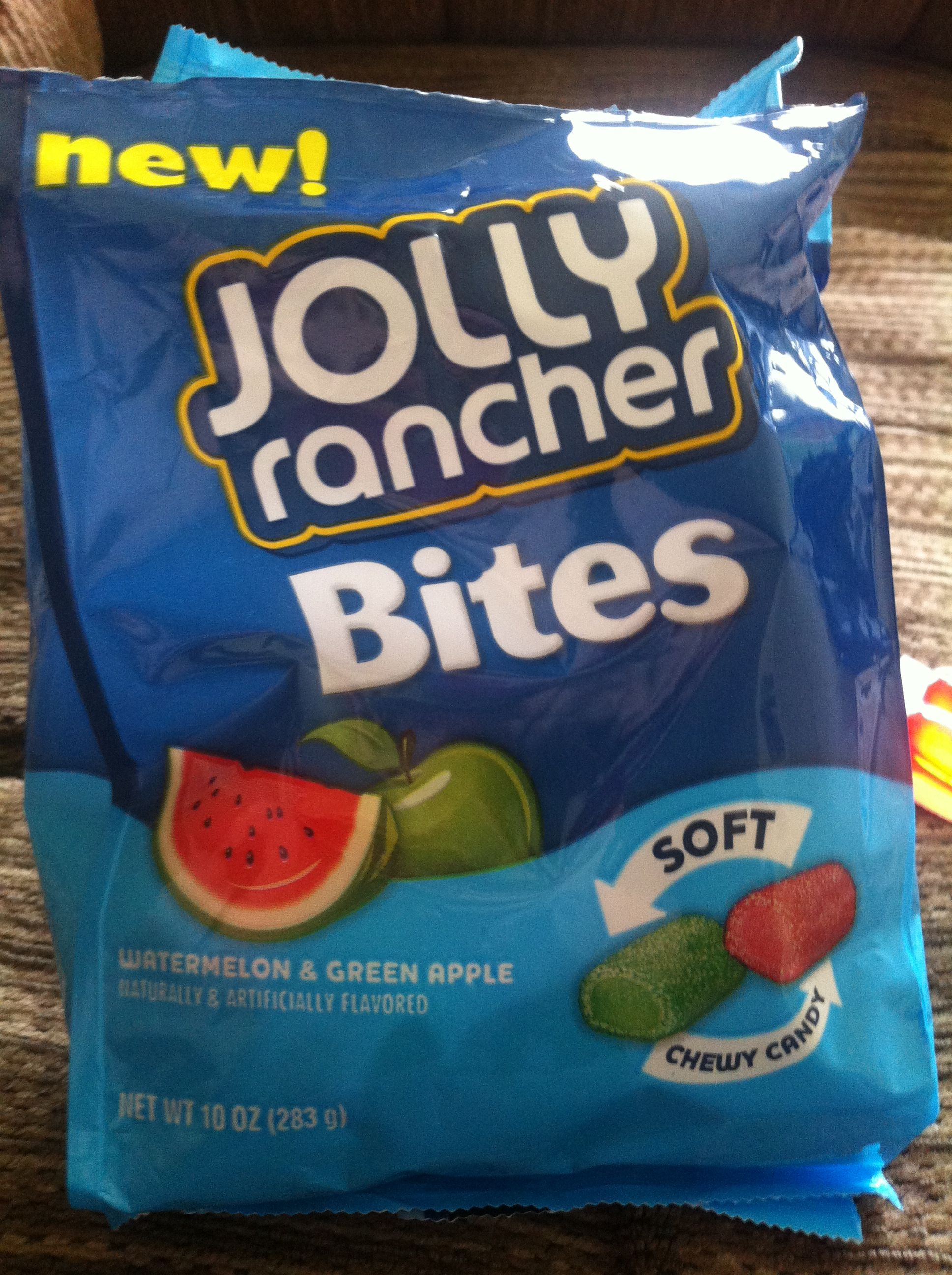 Jolly Rancher Bites Jolly Rancher Bites Chewy Food