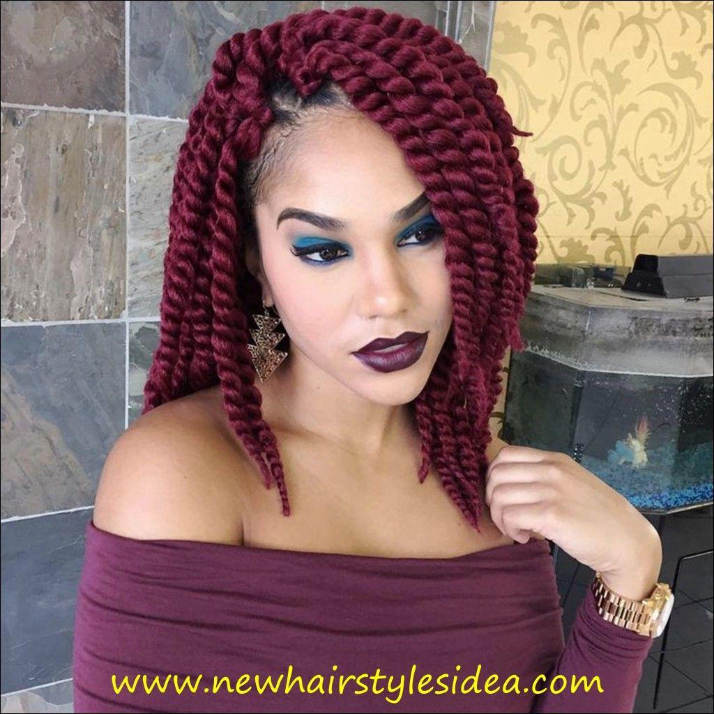 Cornrow Hairstyles 2017