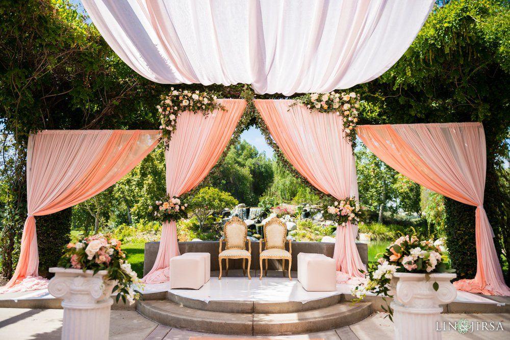 Pin On Wedding Stage Decor