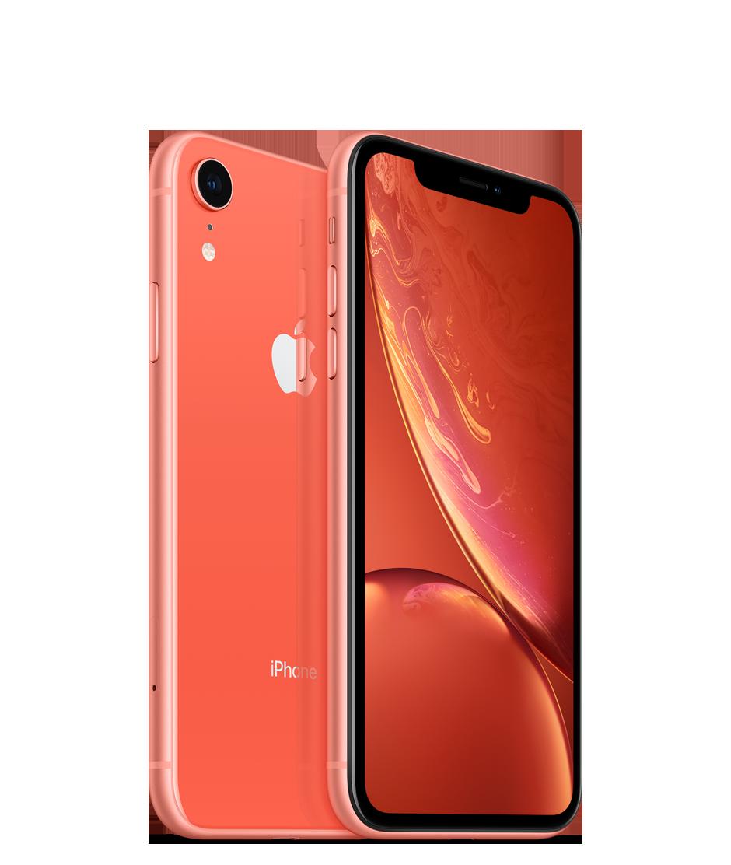 Acheter L Iphone Xr Iphone Apple Iphone Buy Iphone
