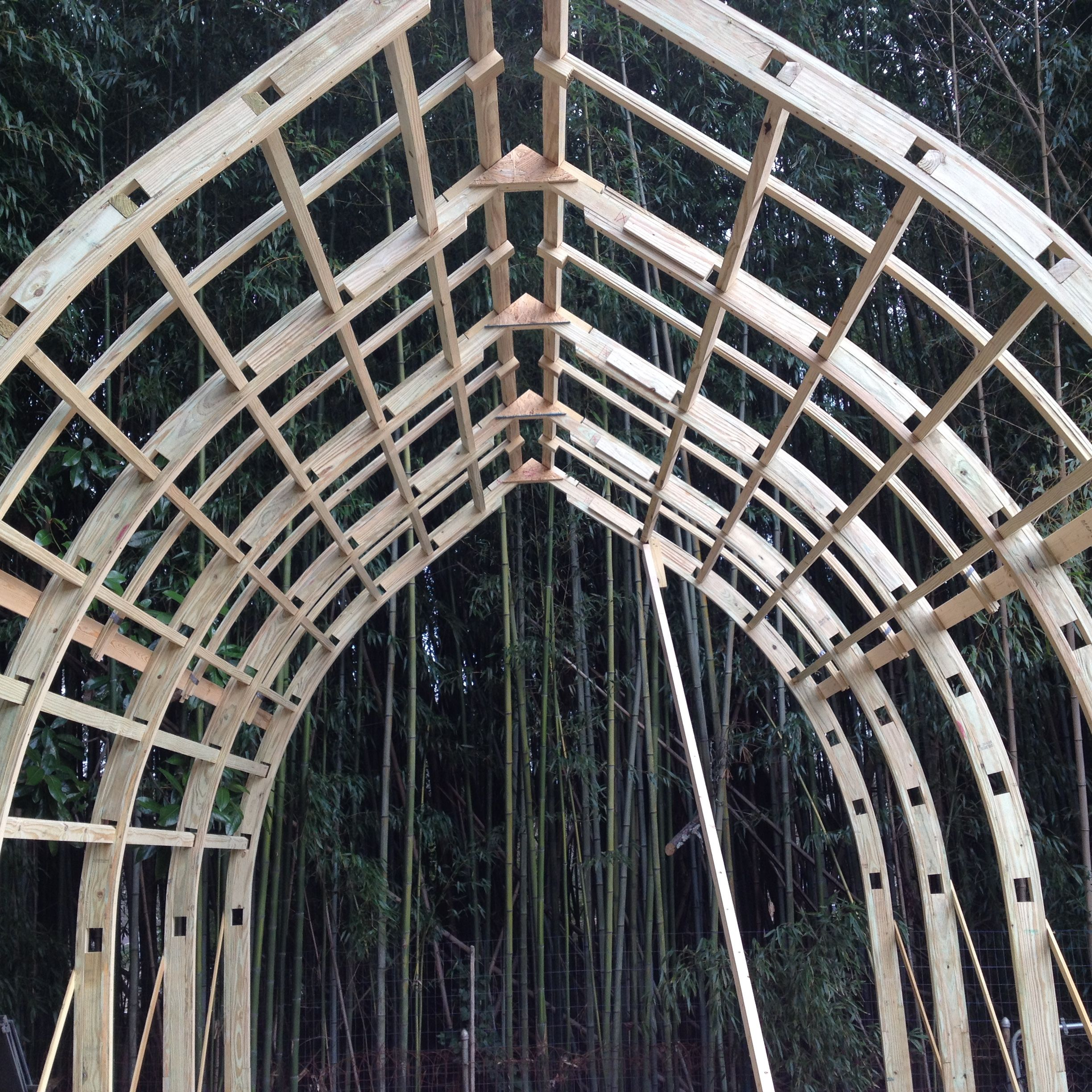 Best Pin By Larry Parham On Arches Shed Plans Small Shed 400 x 300