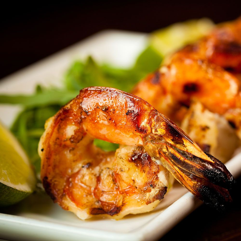 50 Of Our Best Seafood Recipes For Dinner: Catering Companies In Utah: Why Choosing Rockwell Catering