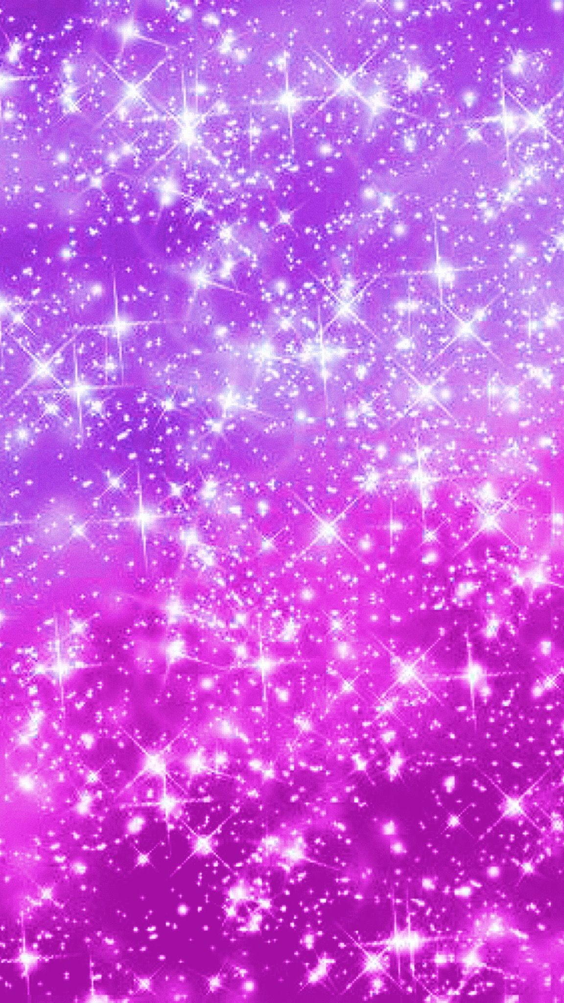 Glitter phone wallpaper my glitter phone wallpaper - Purple glitter wallpaper hd ...