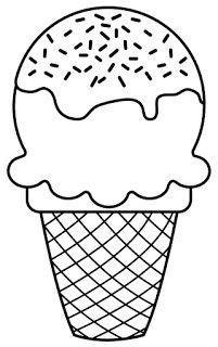 Cupcakes Sorvetes Bolos E Doces Cupcakes Ice Creams Cakes And