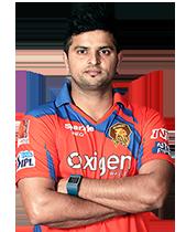 Suresh Raina Captain Of Gujarat Lions Today S Match Kolkata Knight Riders V Gujarat Lions Watch It Live Or Full Watch Live Cricket Ipl Live Cricket Streaming