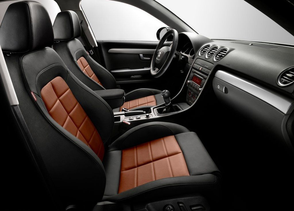 Nice Interior Seats For Cars | Car Accessories | Pinterest | Cars