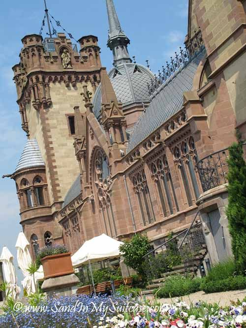 See Beethovens House And Other Things To Do In Bonn Traveling