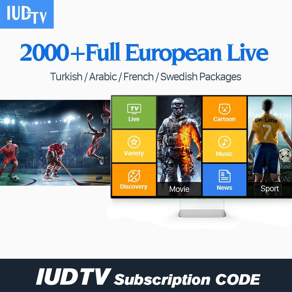 Pin by buymyiptv 夏 on IUDTVIPTV Smart tv, Android tv