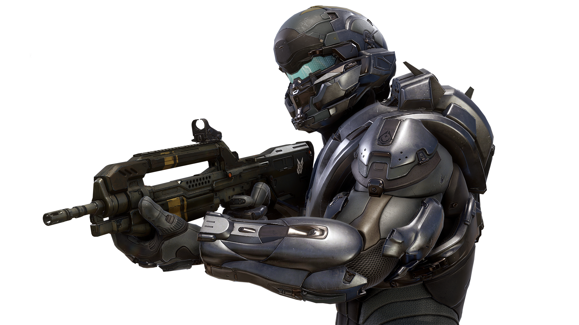 Halo 5 Official Images Character Renders Halofanforlife Halo 5 Halo 5 Guardians Halo