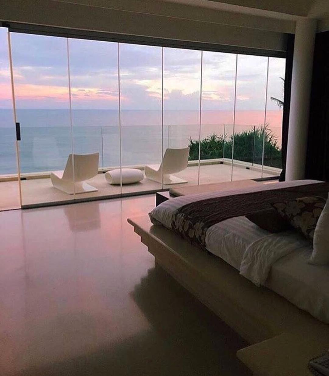 Stunning 29 Best Furniture Shop In Nagercoil Home Decor Online Home Decor Websites Interior Design School