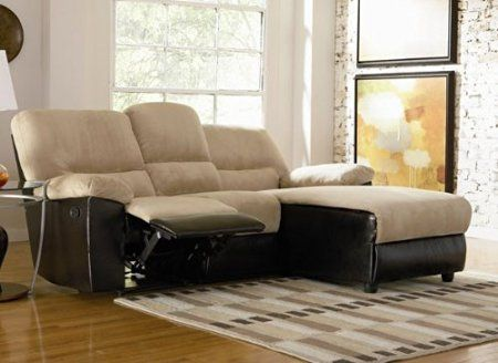 Best Purchase A Recliner Sofa Like A Pro With The Help Of These 400 x 300