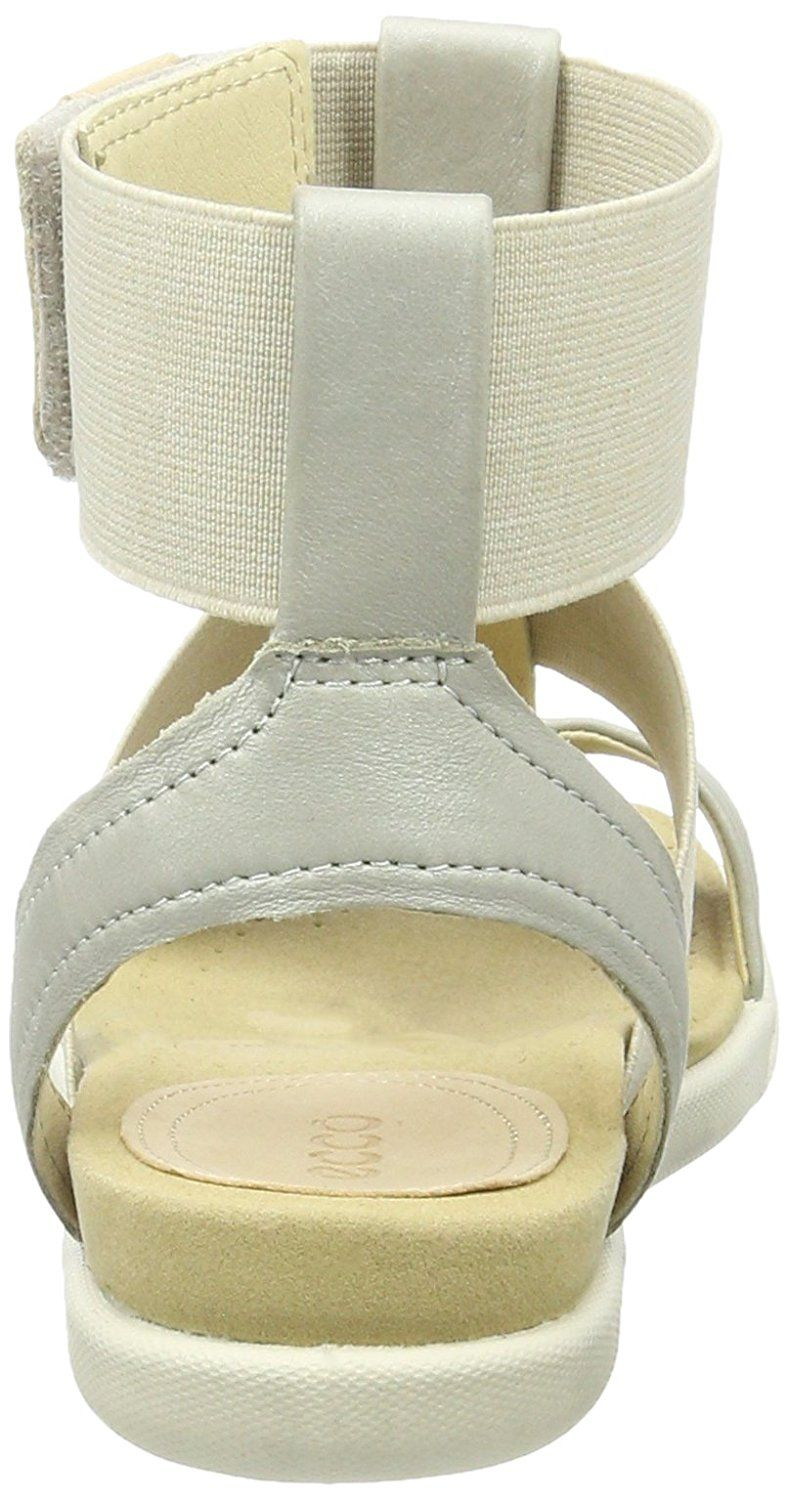 cc1cedcf3e8 ECCO Women s Damara Ankle Strap Gladiator Sandal     To view further for  this item