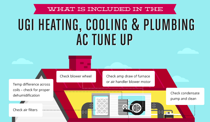 HVAC Tips: Understanding the Difference Between a Humidifier