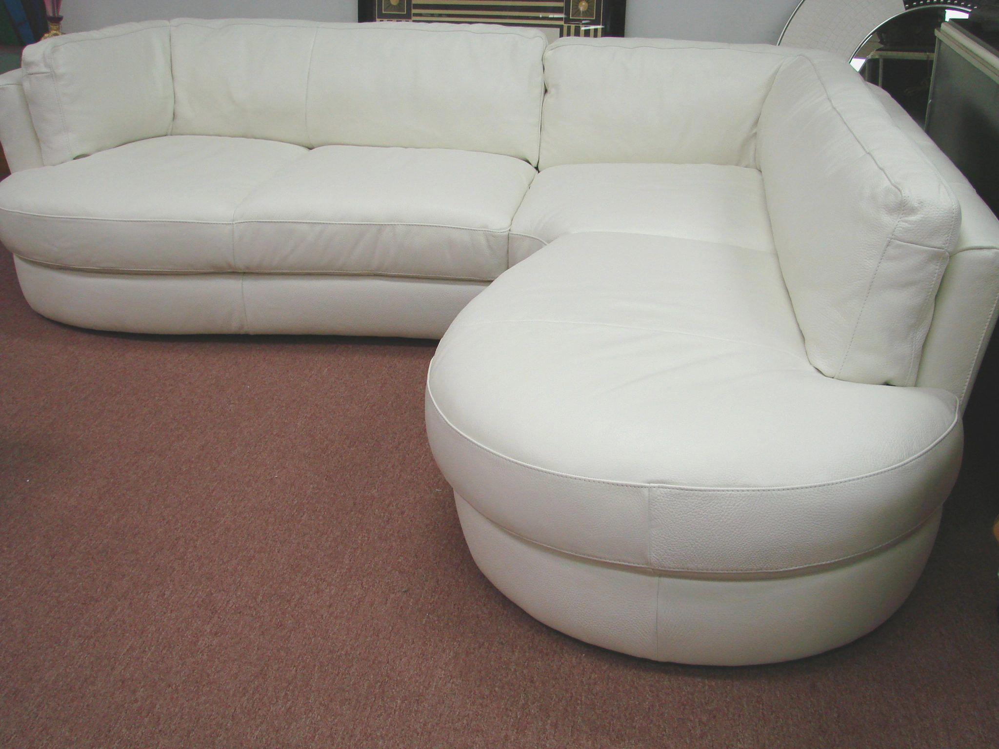 Macys Leather Sectional Sofa Macy S Furniture Leather Sectional Sofa Macy S Milano Brown Sectional Leather Sofa Macy S White Best Leather Sofa Leather Sofa