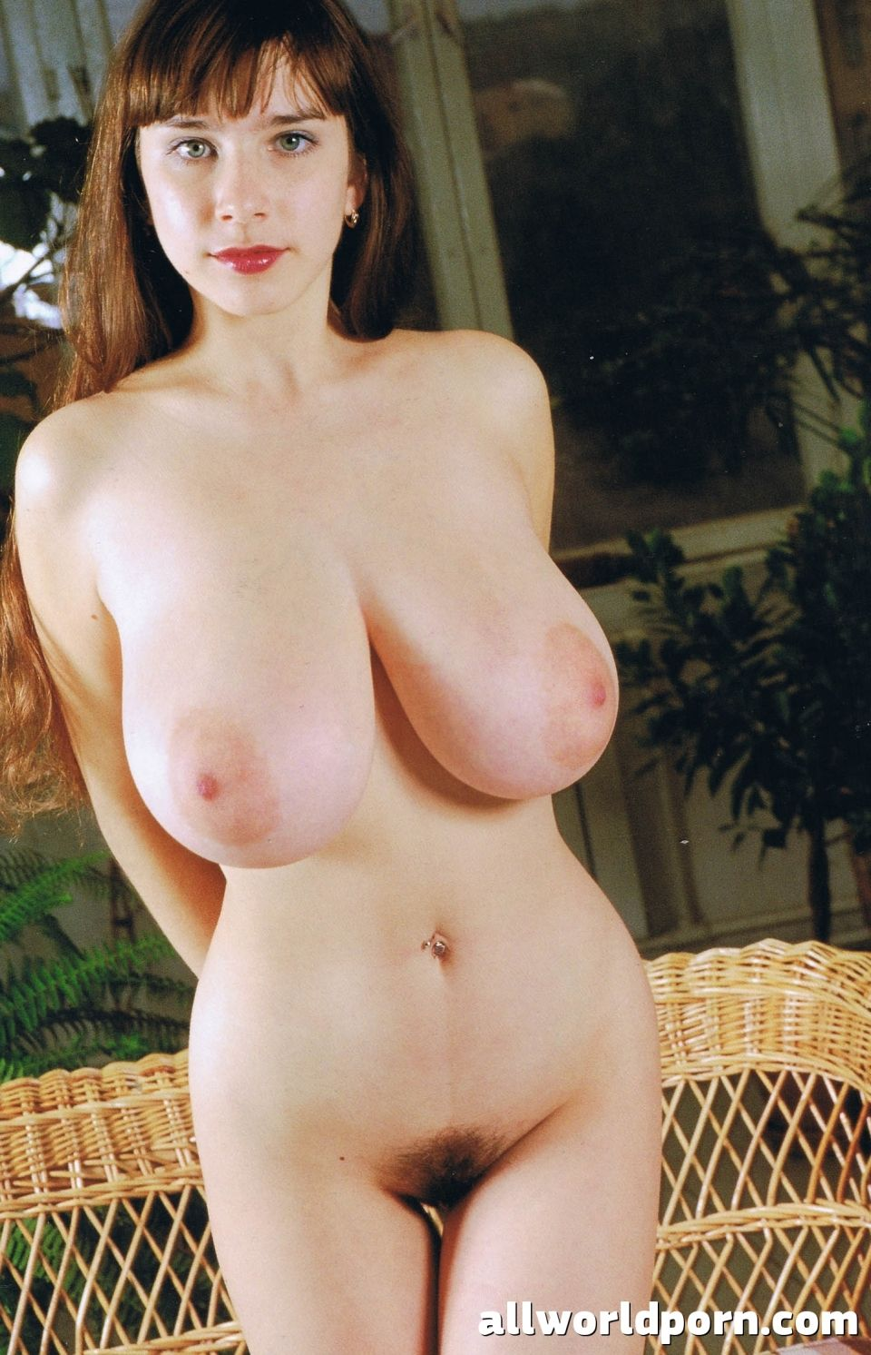 Hotties nude sexy