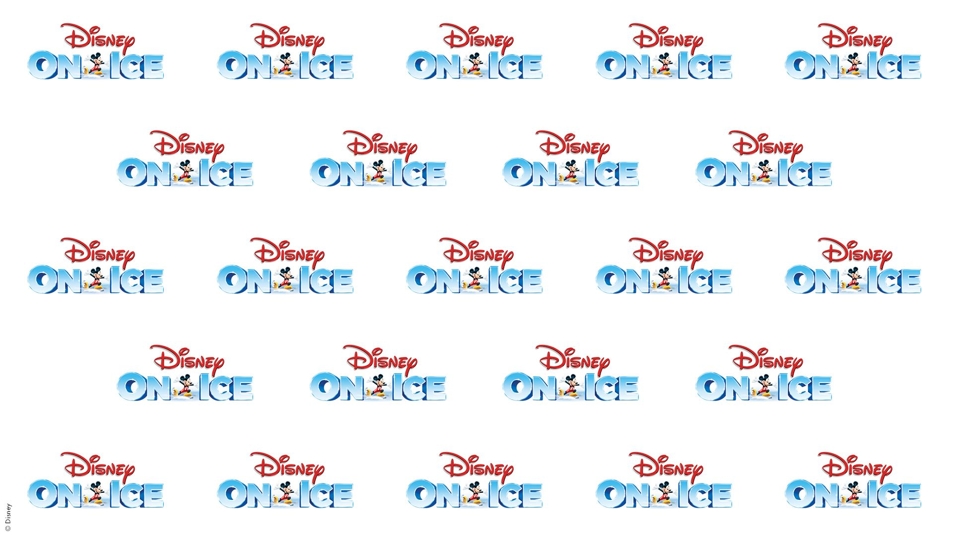 Disney On Ice Zoom Background Disney On Ice Cool Coloring Pages Background