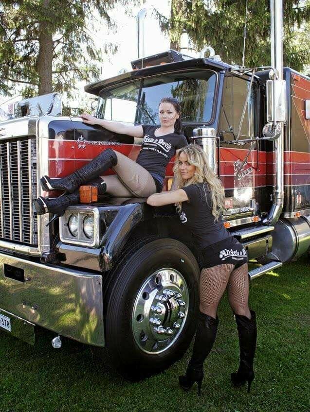 Pin by Angel D on Trucks | Dropped trucks, Lowrider trucks