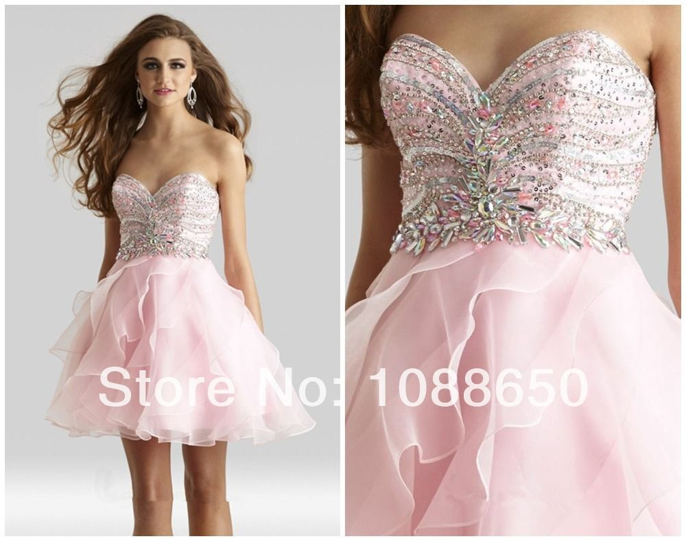 Eighth grade graduation dresses th grade graduation dresses