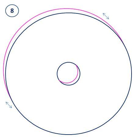 rbperl17.jpg (439×449)