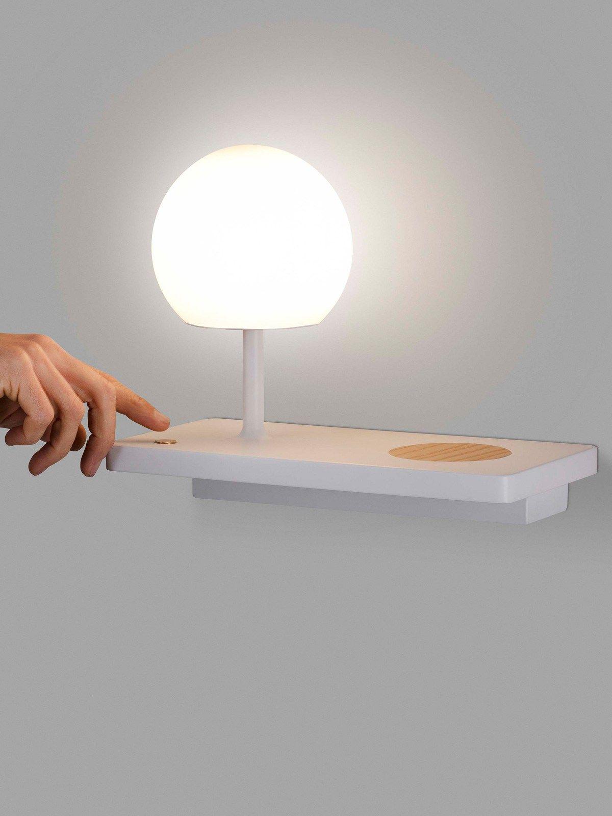 Niko Wall   Pinterest   Wandlampen, Lampen und LED