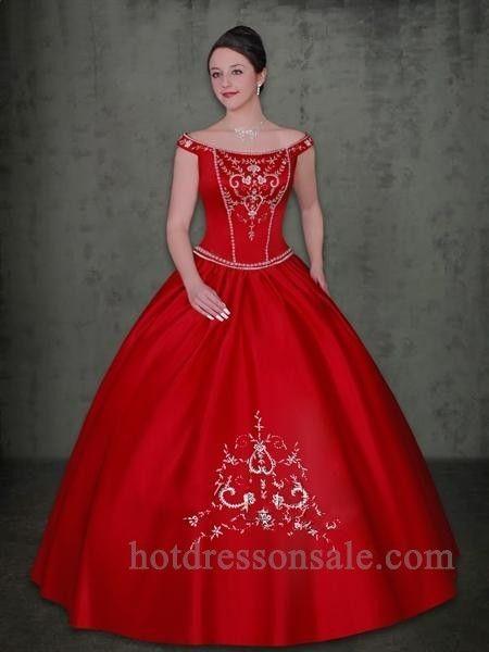 dresses , dresses , dresses , dresses | Clothes | Pinterest | Clothes