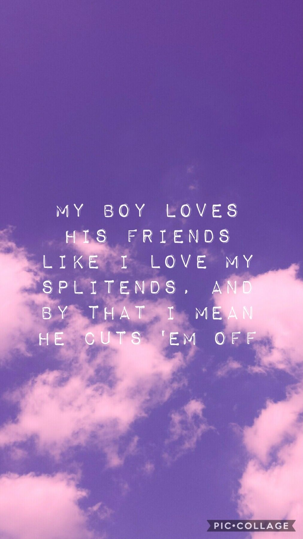 Billie Eilish My Boy Wallpaper Song Lyrics Wallpaper Boys Wallpaper Billie Eilish