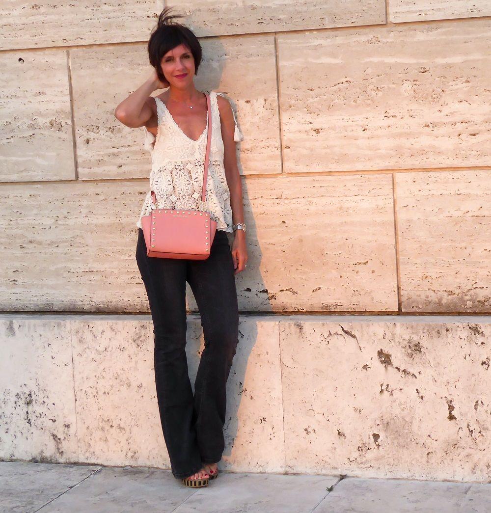 Zara – La Civetta Stilosa – Fashion blog by Francesca Magini