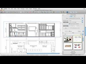 Google Sketchup 8 Drafting In Layout Youtube Layout Interior