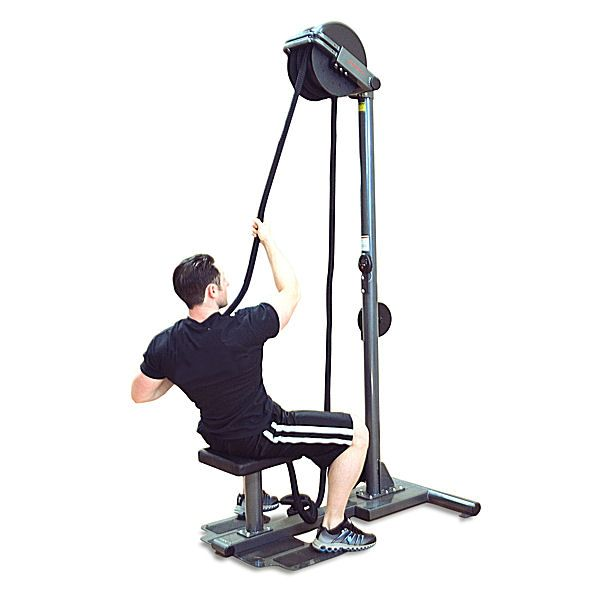 Crossfit Gloves For Rope Climbing: Image Result For Rope Pulley For Crossfit Frame