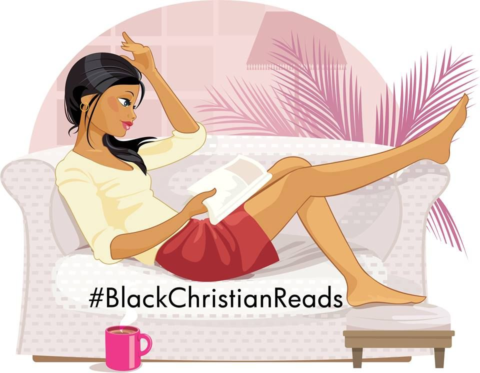 Kick off 2015 with great Christian novels from 10 AA authors#blackchristianreads