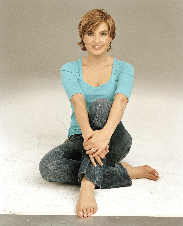 Brooke Burke feet - The MousePad | Cuties | Brooke burke ...