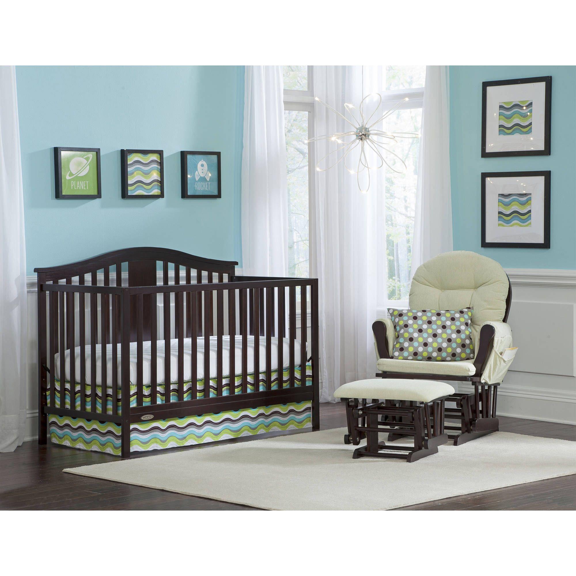 walmart convertible en ip in crib baby aaden canada cribs relax