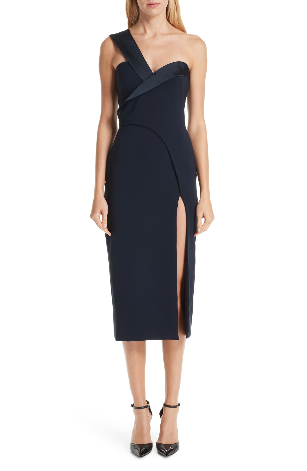 Post Your Nordstrom Rack Finds Read First Post Classy Dress Midi Cocktail Dress Nordstrom Dresses [ 1533 x 1000 Pixel ]