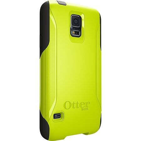 Otterbox Commuter Case Series for Samsung GALAXY S5 - Retail Packaging - Black / Citron Green Galaxy S5 Commuter http://www.amazon.com/dp/B00KY7QI8C/ref=cm_sw_r_pi_dp_XWw-tb0JHWWH5