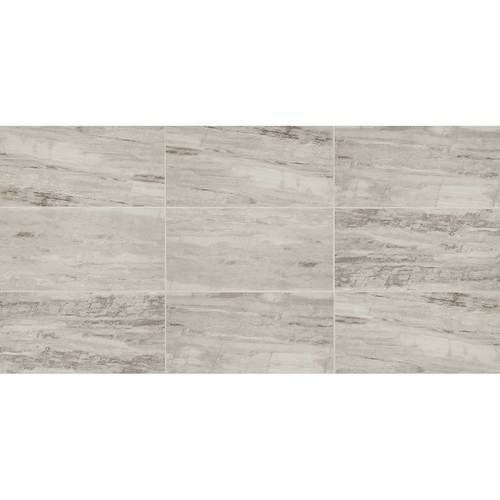 Colorbody Porcelain Floor Tile 12 X 36 Polished River Marble Daltile Stone Look Tile Porcelain Flooring