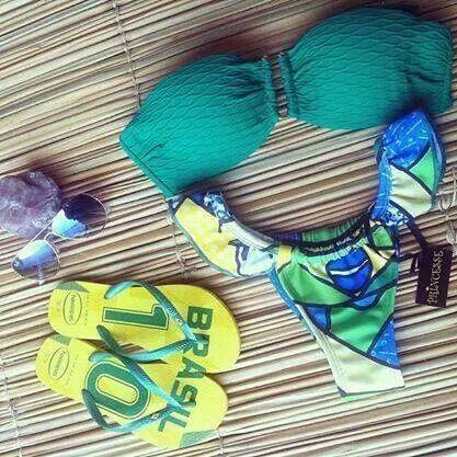 Yasmin Figueiredo (Designer de Moda) Moda praia fitness e casual.  Facebook: YasminFigueiredo2014@outlook.com whatsapp: 091-8066-0884