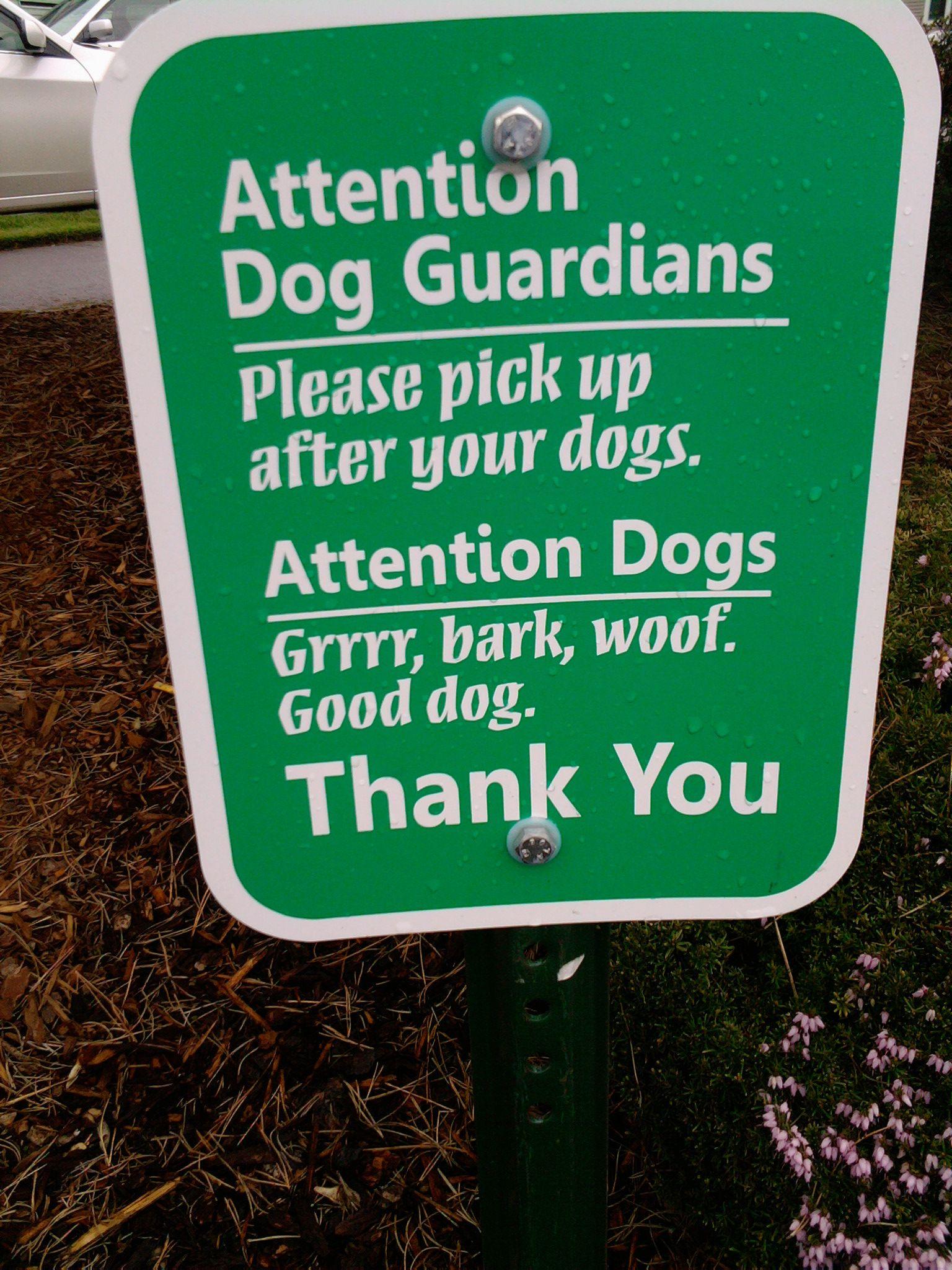 Funny sign in portland oregon funny signs oregon